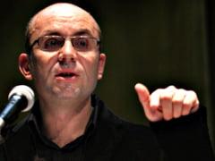 Cozmin Gusa, actionar majoritar la Realitatea TV - copiii lui SOV raman fara nimic