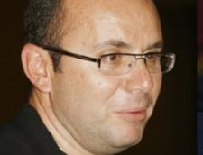 Cozmin Gusa, acuzat de discriminare