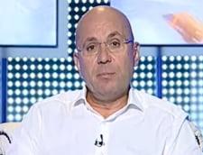 Cozmin Gusa, dupa ce a revenit in PSD: Renunt la coordonarea editoriala a Realitatea Media