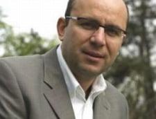Cozmin Gusa, invitat sa candideze pe listele PSD