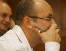 Cozmin Gusa a cerut suspendarea procesului cu Posta Romana