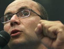 Cozmin Gusa castiga definitiv procesul cu Posta Romana