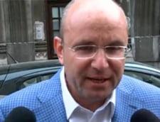 Cozmin Gusa si directorul B1 TV, audiati la DNA in dosarul lui Orban UPDATE