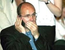 Cozmin Gusa va candida la Primaria Capitalei