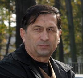 Craciunescu: Il voi invata eu minte pe Borcea, il va ustura rau de tot