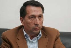 Craciunescu: Mircea Sandu n-a facut nimic in fotbal