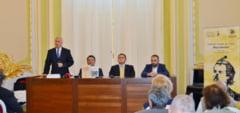 Craiova - capitala mondiala a poeziei, pentru cinci zile