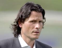 Craiova, in continuare fara antrenor! Napoli nu a semnat contractul