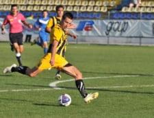 Craiova a dat lovitura: Ce jucator a fost transferat prin intermediul Anamariei Prodan