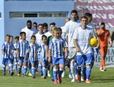 Craiova asteapta oferta lui Becali: Ce jucator ar putea ajunge la Steaua
