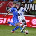 Craiova castiga primul meci din 2020 in Liga 1