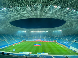 Craiova este lider in Liga 1 dupa egalul alb de la Botosani