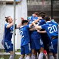 Craiova lui Adrian Mititelu respiră din nou! Prima victorie în Liga 1 din luna august pentru olteni