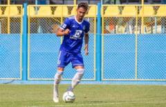 Craiova lui Mititelu este lider in Liga 2, dupa victoria de la Targu Jiu