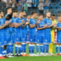 Craiova nu e... Craiova: Palmaresul Stiintei nu e la echipa din Liga 1