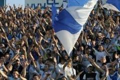 Craiova ramane fara echipa in Liga 2