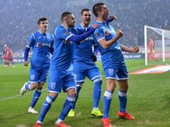 Craiova vrea titlul in Liga 1: Buget impresionant pentru echipa din Banie in sezonul urmator