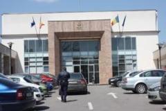 Craioveanul care a amenintat ca arunca in aer sase politisti, condamnat definitiv