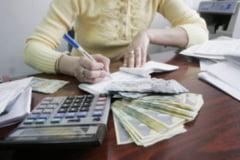 Craioveni condamnati definitiv pentru evaziune fiscala si spalare de bani