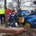 Creștere alarmantă a numărului de morți în accidente rutiere. Aproape 900 de români și-au pierdut viața pe șosele în primele 7 luni ale acestui an