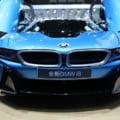 Creștere spectaculoasă a vânzărilor de automobile electrice în Uniunea Europeană