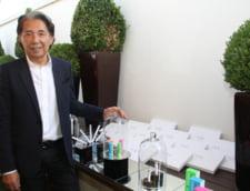 Creatorul de moda japonez Kenzo Takada a decedat din cauza COVID -19. Acesta avea 81 de ani