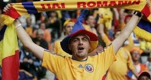 Credeam ca e meciul Romaniei, nu bataia de joc a PSD! (Opinii)