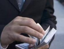 Credeti ca somerii ar trebui scutiti de plata ratelor la banca? - Sondaj Ziare.com