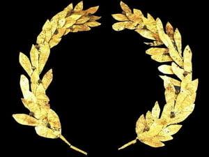 Credit Suisse avertizeaza: Pretul aurului se va prabusi