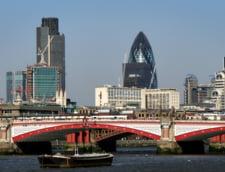 Credit Suisse avertizeaza Marea Britanie: Sunteti prea optimisti. Veti intra in recesiune