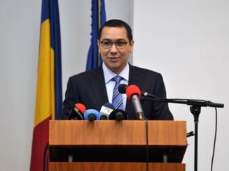 Credit de un miliard euro de la Banca Mondiala - Guvernul a aprobat memorandumul