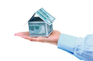 Creditarea prin Prima Casa 4 s-a accelerat. Cati bani mai au bancile?
