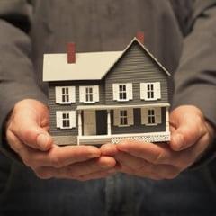Credite imobiliare alternativa la Prima Casa? - vezi oferta bancilor