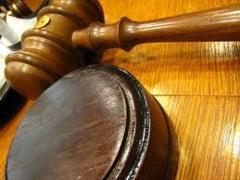 Creditele abuzive pot fi anulate, inclusiv in Romania