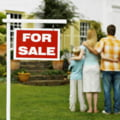 Creditele ipotecare revin in atentia bancherilor