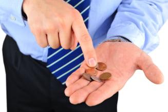 """Creditul """"pana la salariu"""" - cum il poti accesa si cu ce dobanda"""