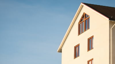 Creditul de construcţie, o soluţie de împrumut tot mai accesată de români. Care sunt condițiile generale de contactare