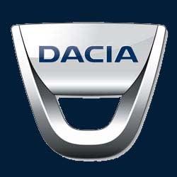 Cresc inmatricularile Dacia si Renault in Germania