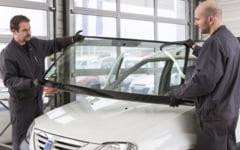 Cresc salariile la Dacia. Angajatii vor primi si o prima de 1.450 de lei