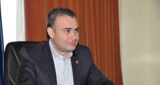 Cresc taxele? Ministrul pentru Buget: Nu demisionez daca totusi documentul exista