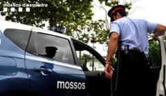 Cresc tensiunile dintre Madrid si Catalonia. Ministerul de Interne preia coordonarea politiei locale, ca sa impiedice referendumul