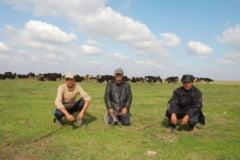 Crescatorii de animale ameninta cu proteste