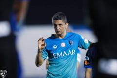 """Crescut la Dinamo, Razvan Lucescu socheaza: """"Rapidul este in sufletul meu. Dinamo a insemnat doar copilaria mea. Nu sunt fan inrait al lor"""""""