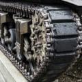 Creste tensiunea in estul Ucrainei. Separatistii acuza Kievul de uciderea unui copil. Armata ucraineana anunta decesul unui soldat