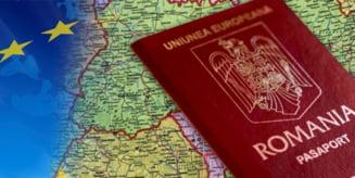 Crestere a numarului cererilor de pasapoarte, in Harghita, in perioada concediilor