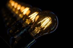 Crestere cu aproape 40% a exportului de energie, in primele cinci luni. Consumul final a scazut cu 7%