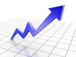 Crestere economica anuntata de INS - cum interpreteaza analistii cifrele