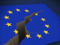 Crestere economica pentru zona euro - Doar un vis frumos?