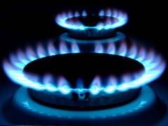 Crestere exploziva a pretului gazelor in 2012?