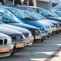 Cresterea TVA-ului avantajeaza piata auto second-hand
